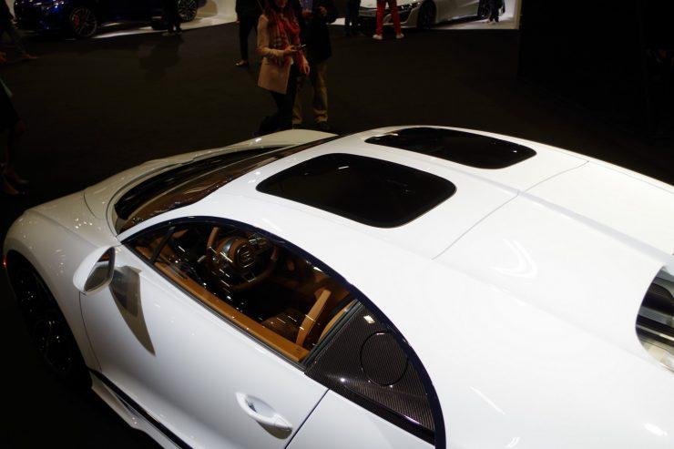 Bugatti Chiron Skyview 4 1