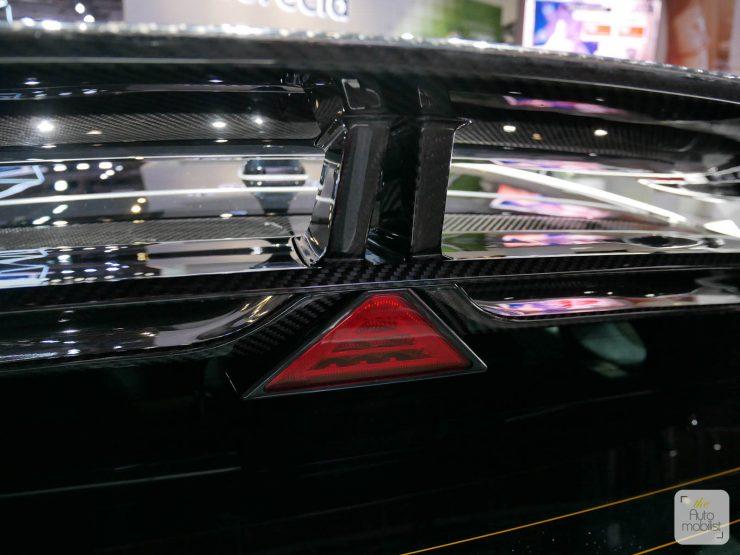 Hyundai i30 N Option Concept 12