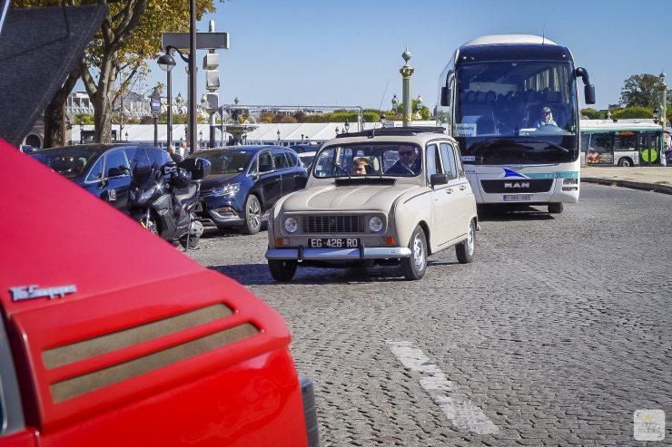 Mondial Auto 2018 Parade 120 ans 26