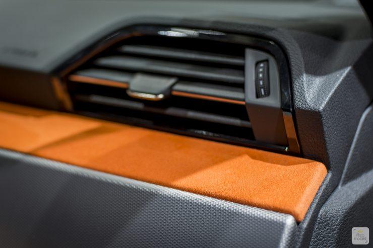 Mondial de Paris 2018 Audi 5 1