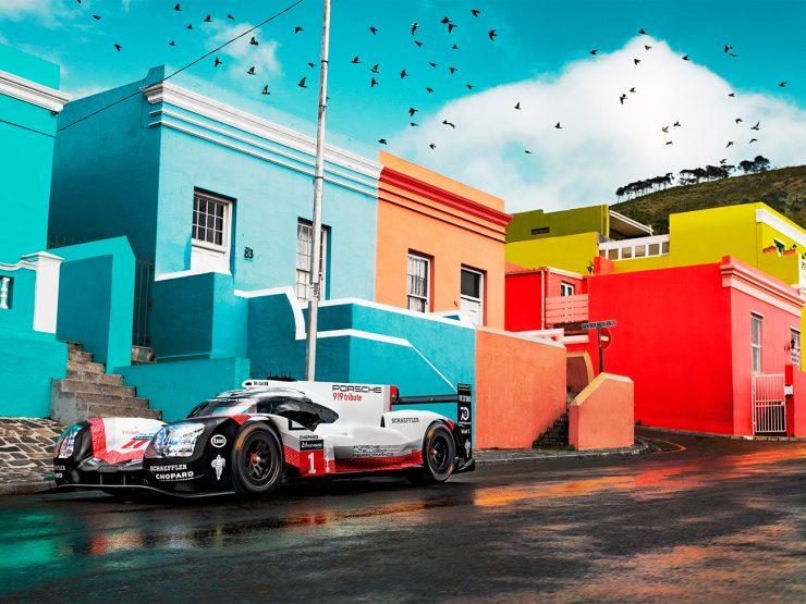 Porsche_919_Tribute