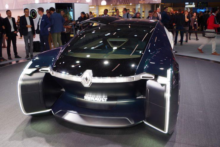 Renault EZ Ultimo 3