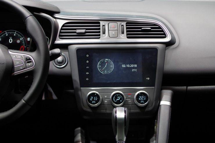 Renault Kadjar Facelift Mondial 2018 9