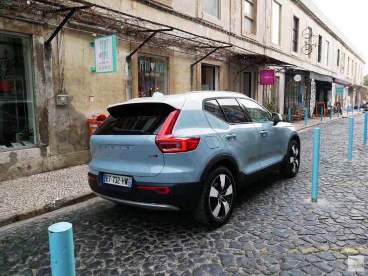 2018 Volvo XC40 01 Lisbonne 004 1