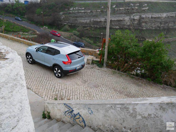 2018 Volvo XC40 05 Village 008 1