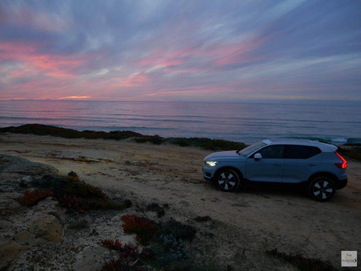 2018 Volvo XC40 06 Sunset 012 1