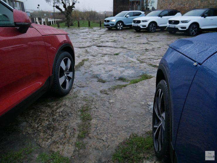 2018 Volvo XC40 07 Parc Presse 004 1