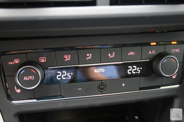 Essai VW Polo TSI 95 28