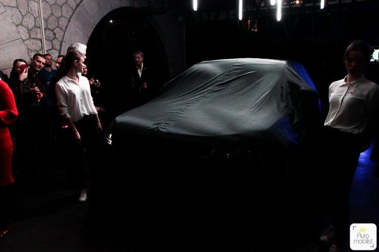 Range Rover Evoque 2018 04