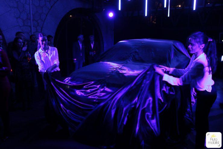 Range Rover Evoque 2018 05