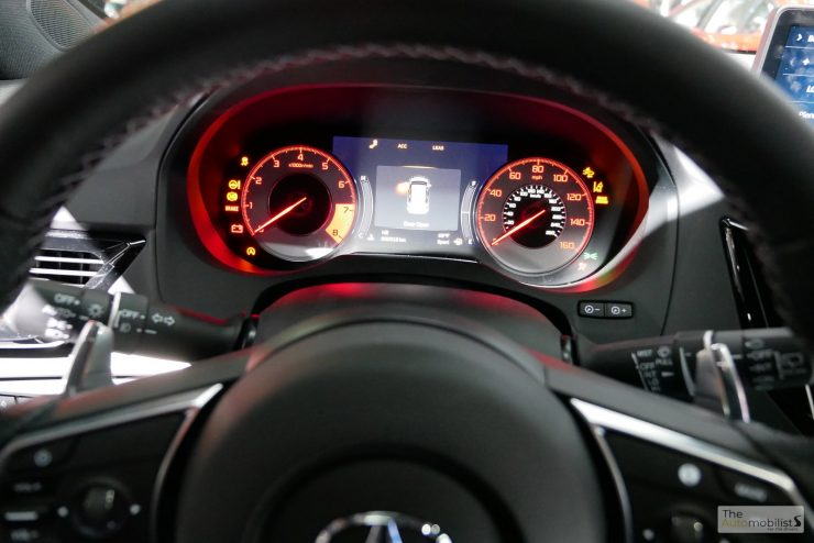 Acura 014