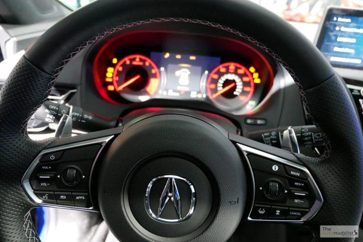Acura 016