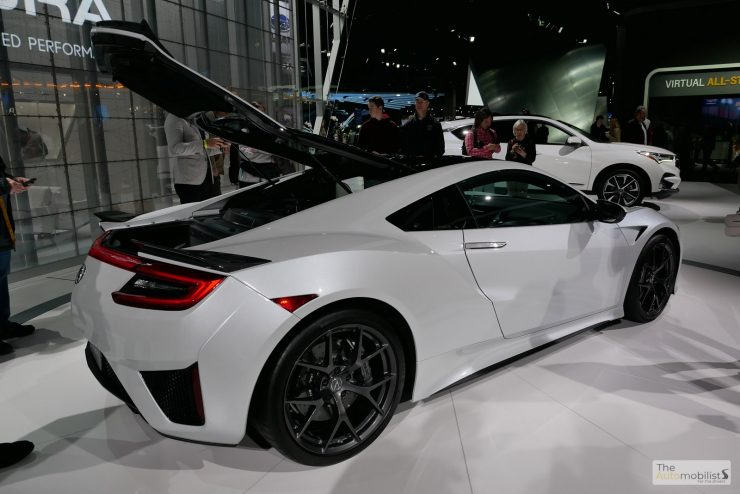 Acura 047