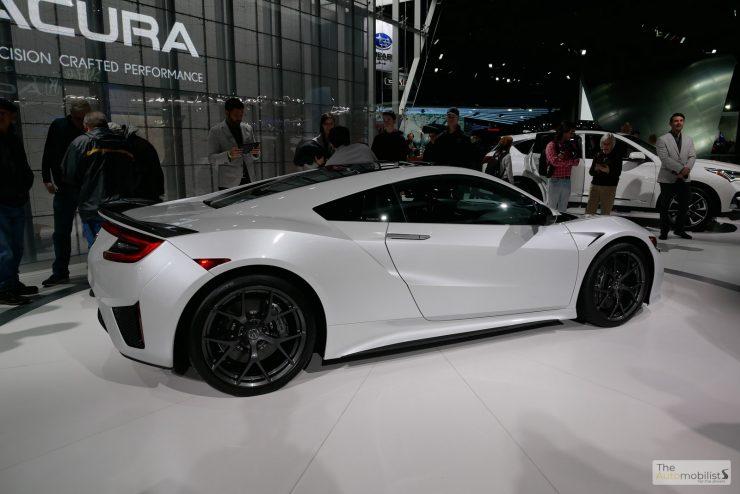 Acura 051