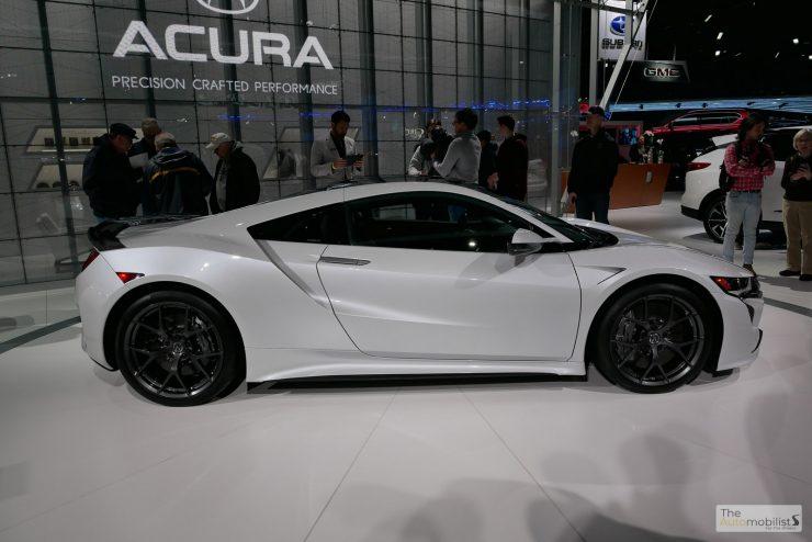 Acura 052