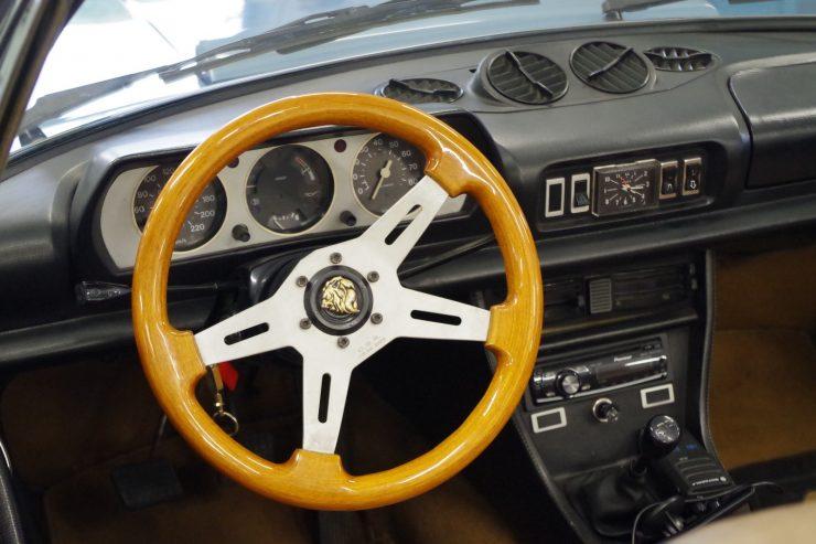 Ateliers du musee Peugeot TA FM 33