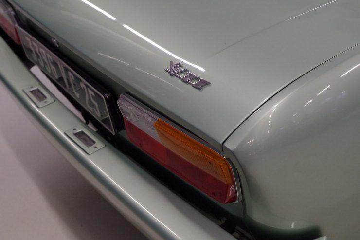 Ateliers du musee Peugeot TA FM 35
