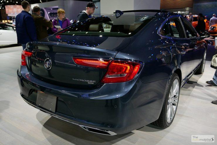 Buick 006