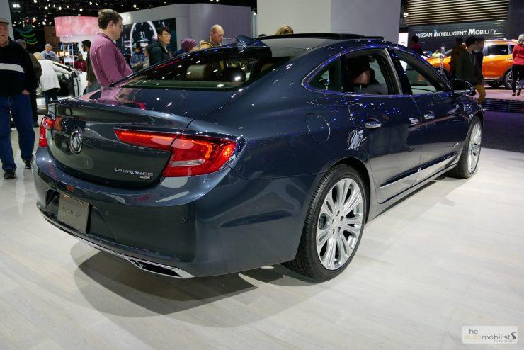 Buick 022
