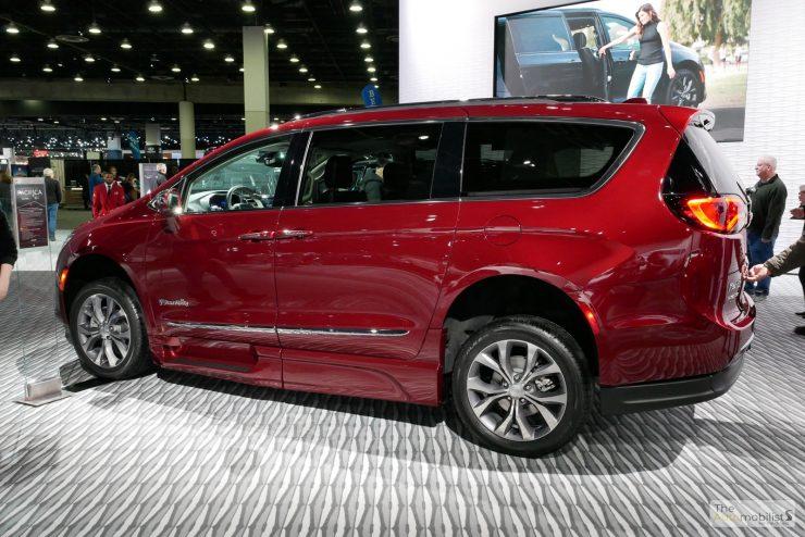 Chrysler 001