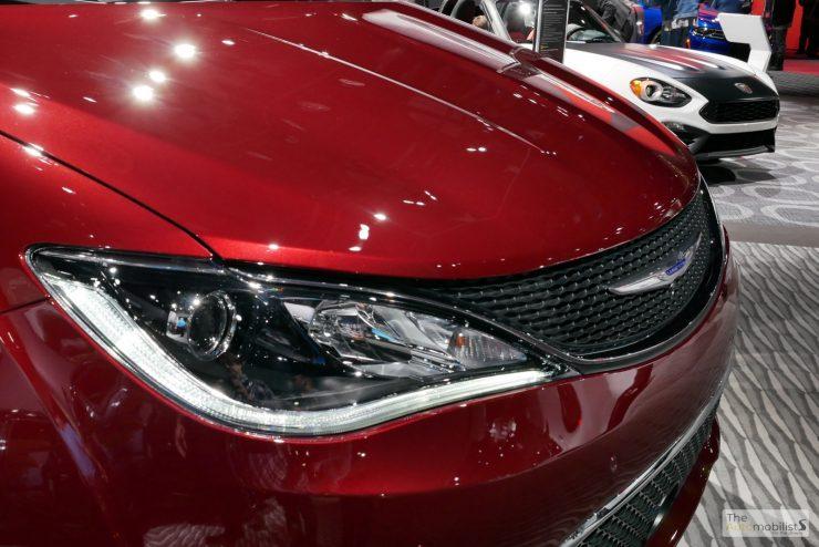 Chrysler 004