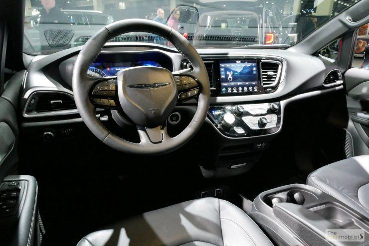 Chrysler 008