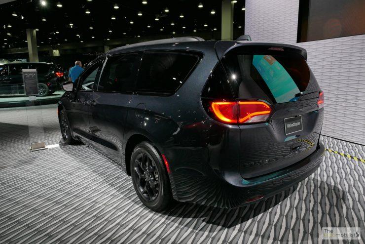 Chrysler 010