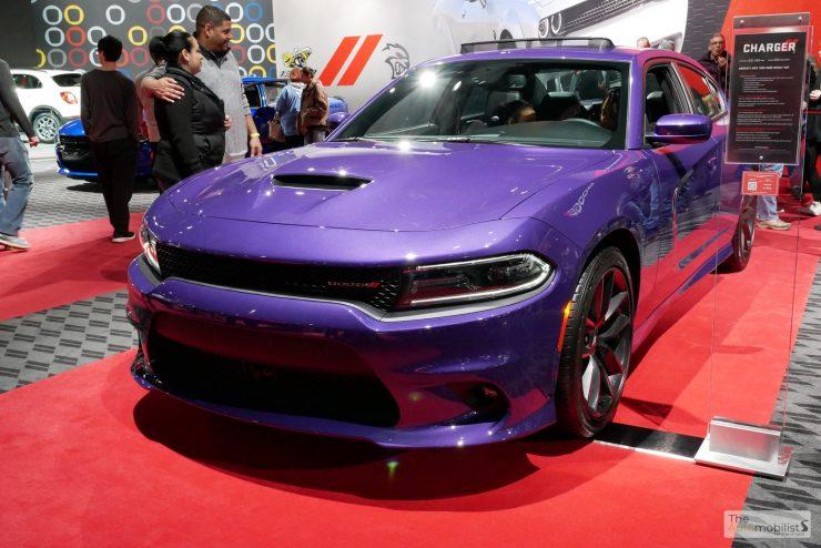 Dodge 001