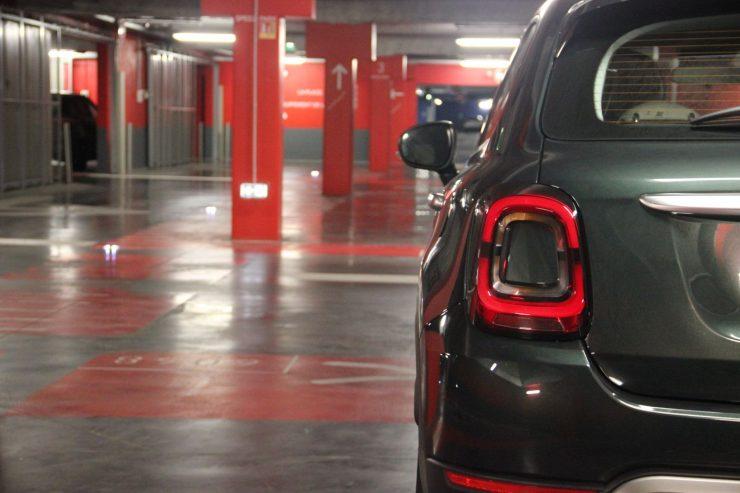 Essai Fiat 500X 1.0 Firefly 120ch 07