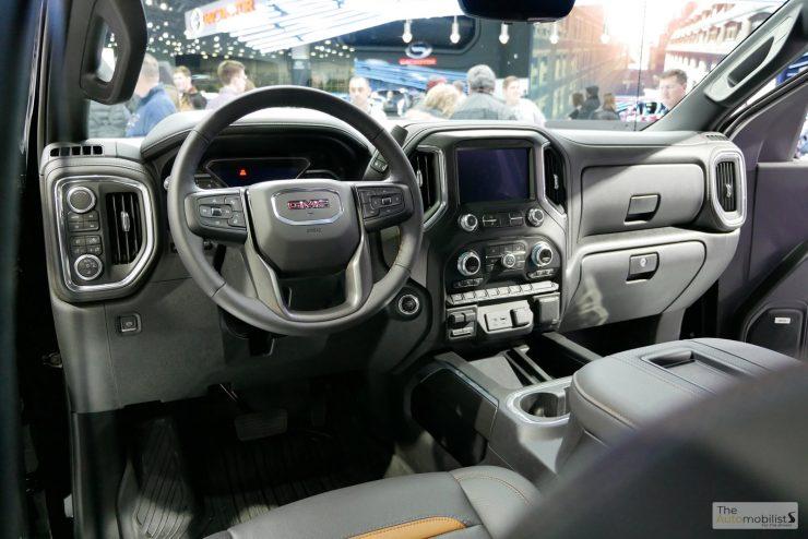 GMC 022