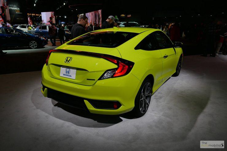 Honda 001