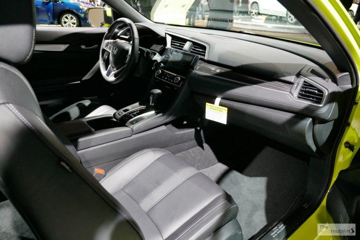 Honda 003