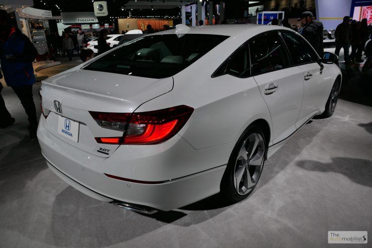 Honda 029