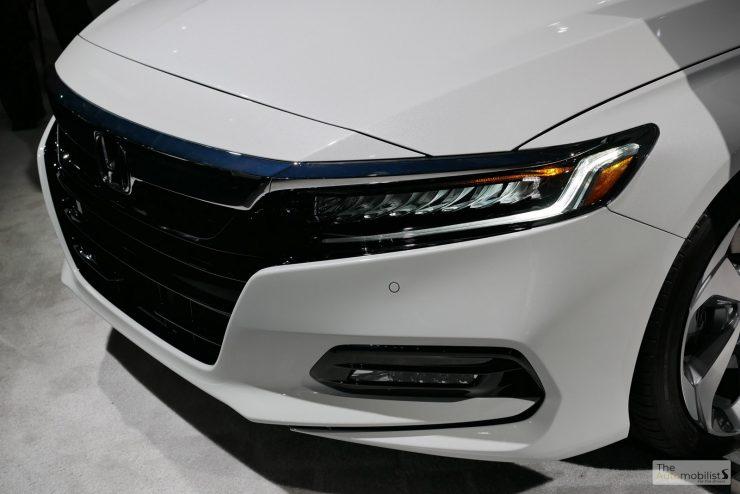 Honda 033
