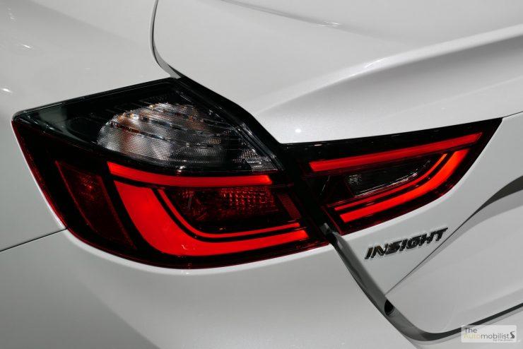 Honda 036