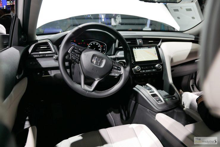 Honda 037