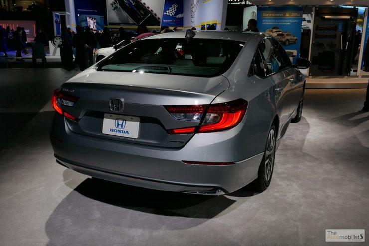 Honda 044
