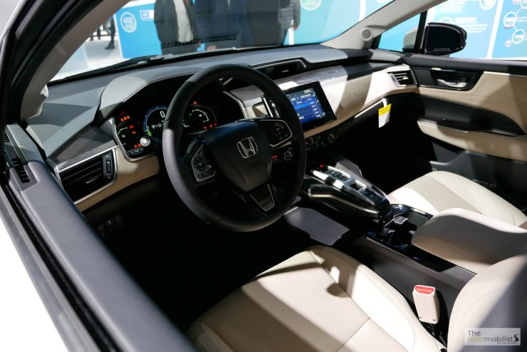 Honda 047