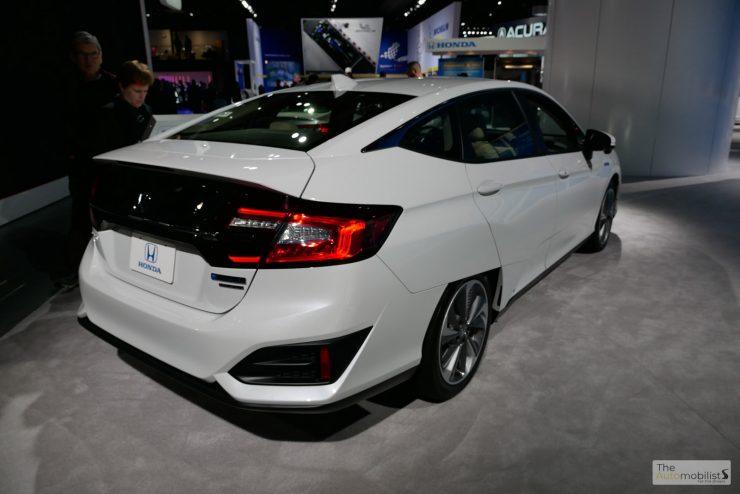Honda 051