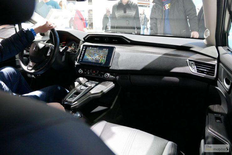 Honda 056
