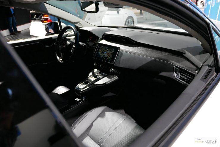 Honda 059