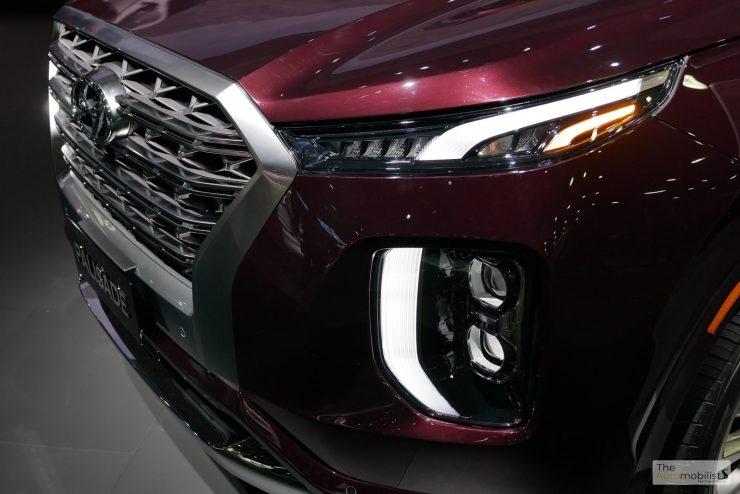 Hyundai 001