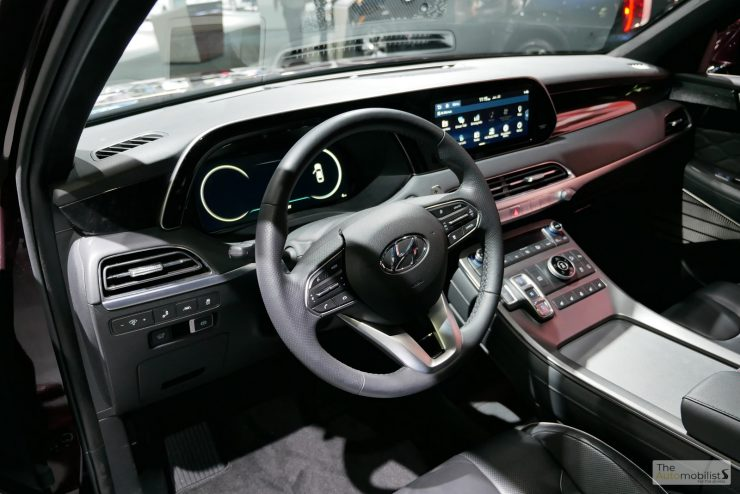 Hyundai 003