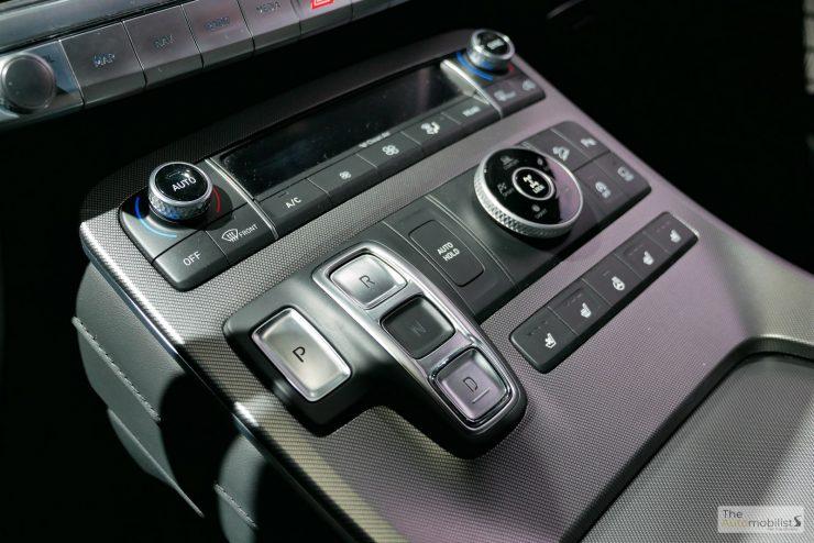 Hyundai 006