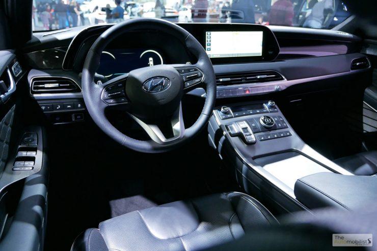 Hyundai 008