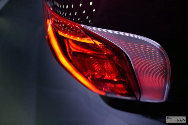 Hyundai 012