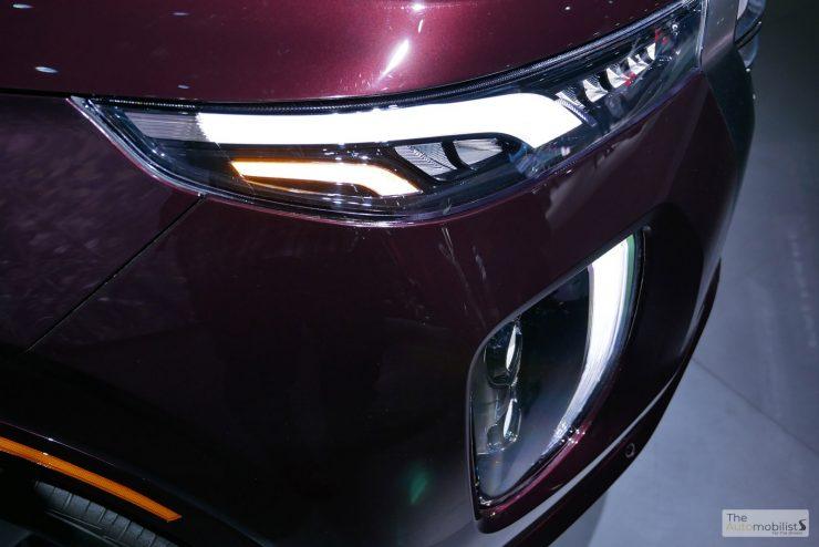 Hyundai 017
