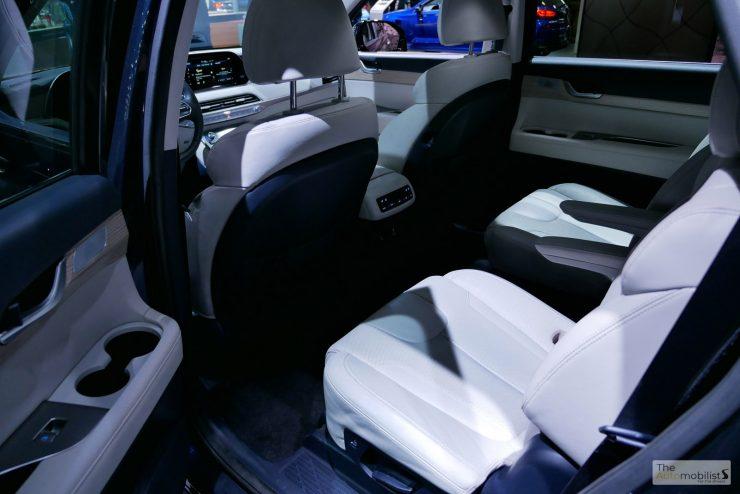 Hyundai 020