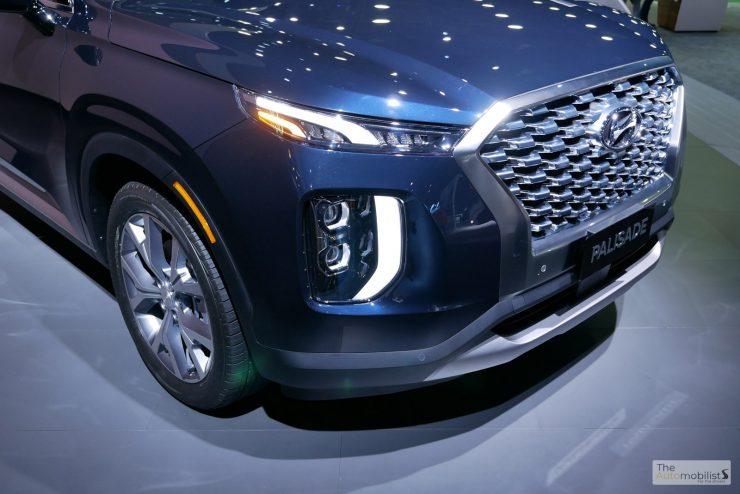 Hyundai 022