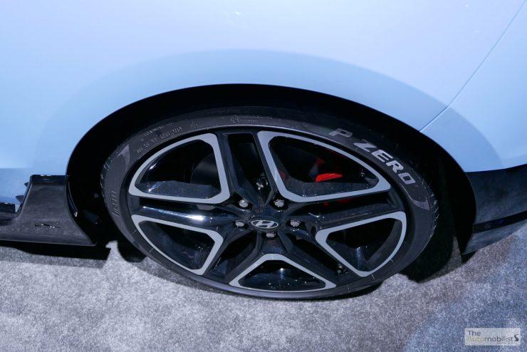 Hyundai 027